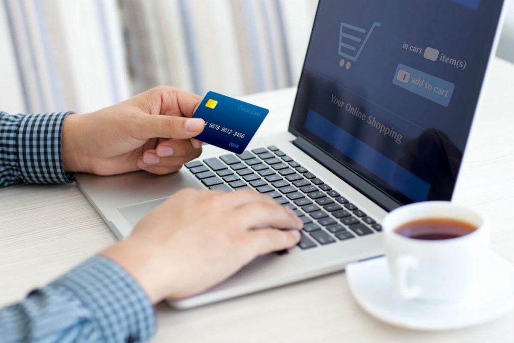 métodos de pago online más utilizados 0 1024x683 1