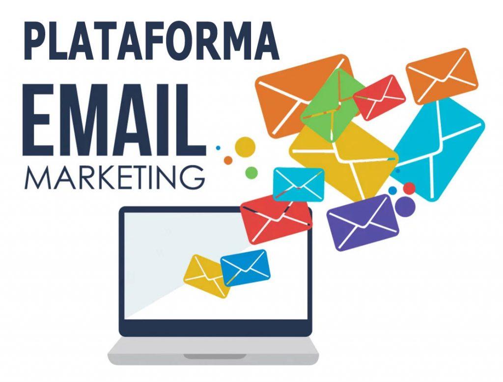 plataf email mkt 1