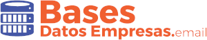logo basesededatos pc